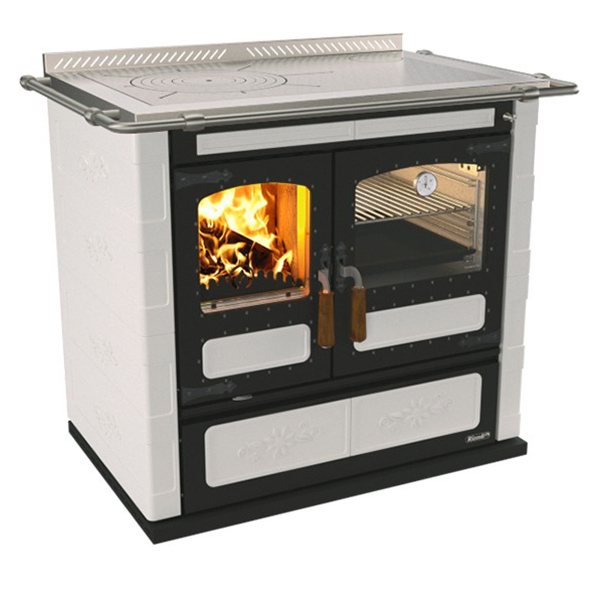 Wood Stoves For Sale >> Rizzoli L90