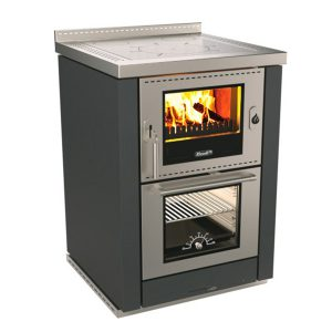rizzoli ml 60 wood burning cook stove sopka
