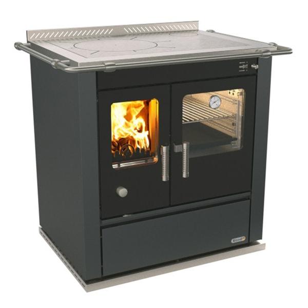 rizzoli-s80-wood-cook-stove-sopka