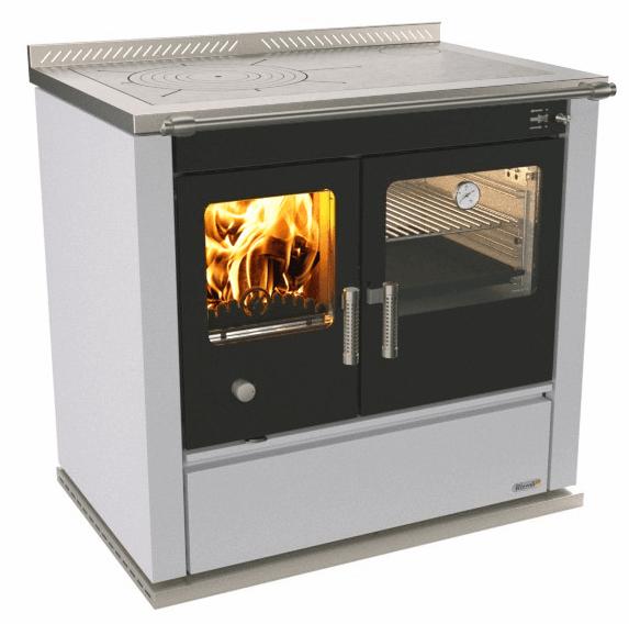rizzoli-s90-wood-cook-stove-sopka