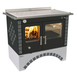 rizzoli st90 bow wood cook stove hydro