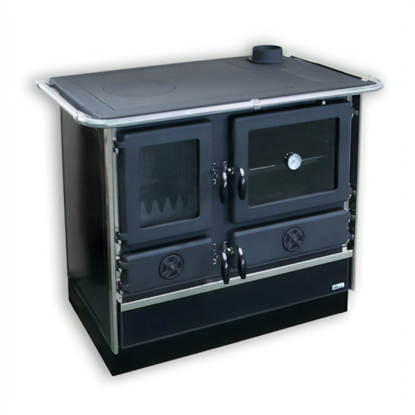 wood-cook-stove-Magnum-black
