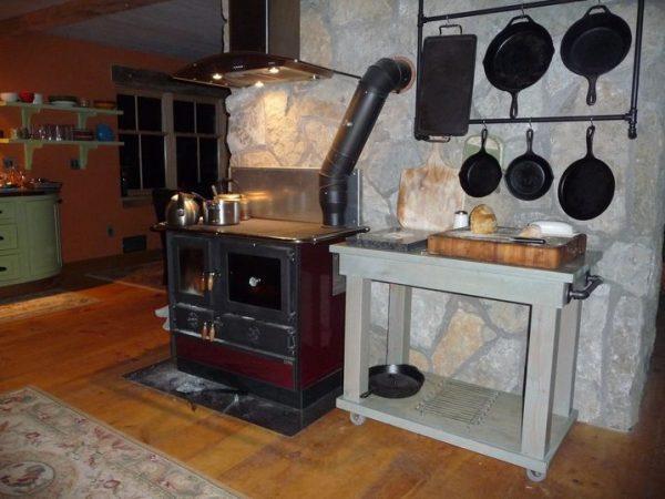wood-cook-stove-Magnum-sopka
