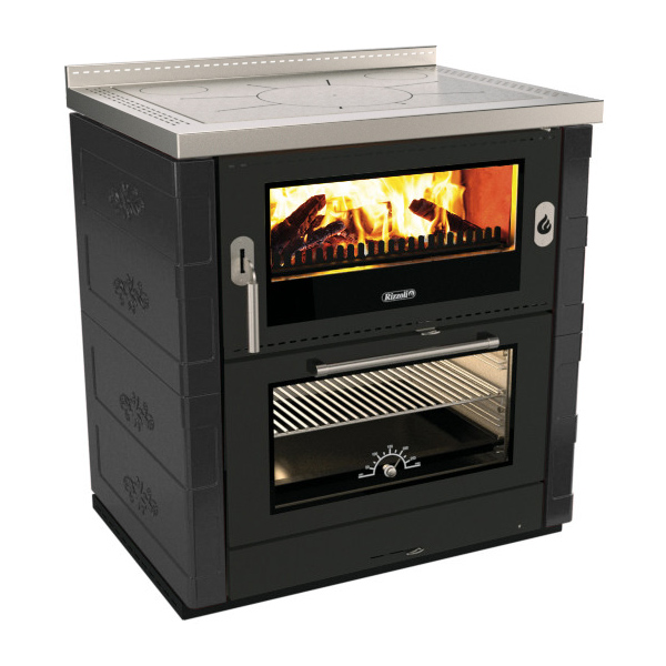 rizzoli-ml80-black-price-usa