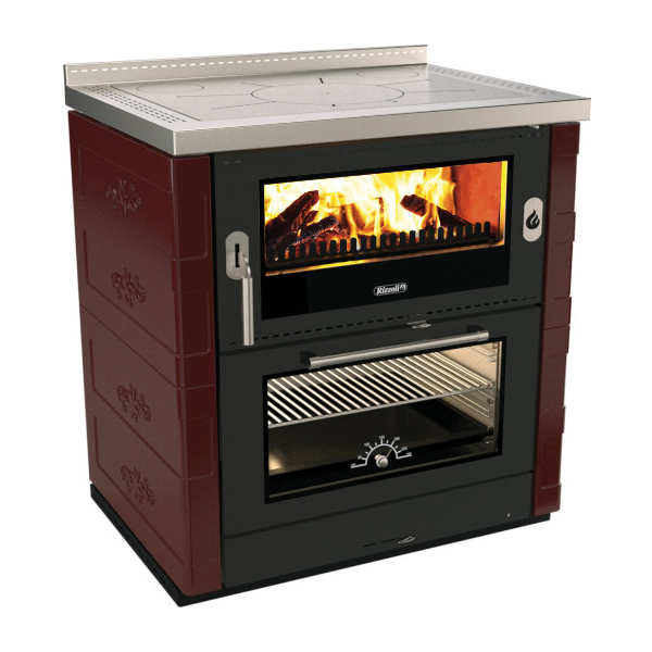 rizzoli-ml80-red-price-usa