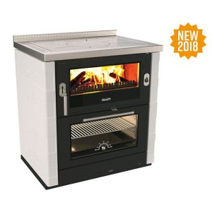 rizzoli-ml80-rustic-wood-burning-cook-stove