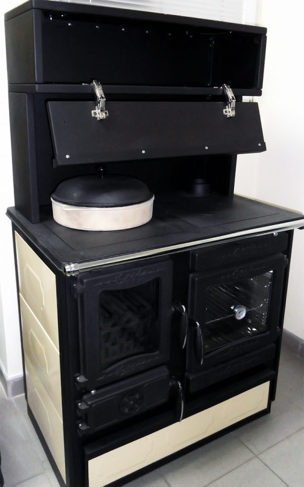 Guca-Guliver-wood-cook-stove-usa-price