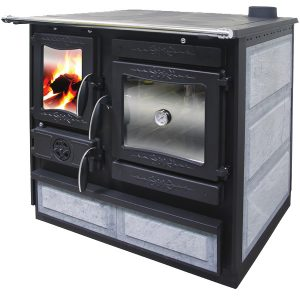 Guca-Guliver-wood-cook-stove-usa-price-c